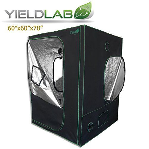 Best ideas about DIY 4Oz Minimum Yield Grow Box . Save or Pin Best 25 Grow tent ideas on Pinterest Now.
