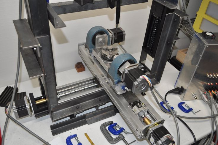 Best ideas about DIY 5 Axis Cnc . Save or Pin Best 25 5 axis cnc ideas on Pinterest Now.