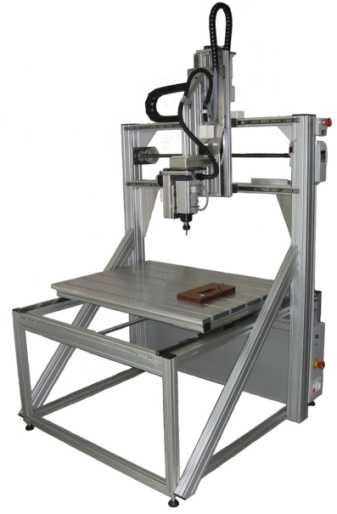 Best ideas about DIY 5 Axis Cnc . Save or Pin CNC Programing Tutorials DIY 5 axis cnc machine Now.