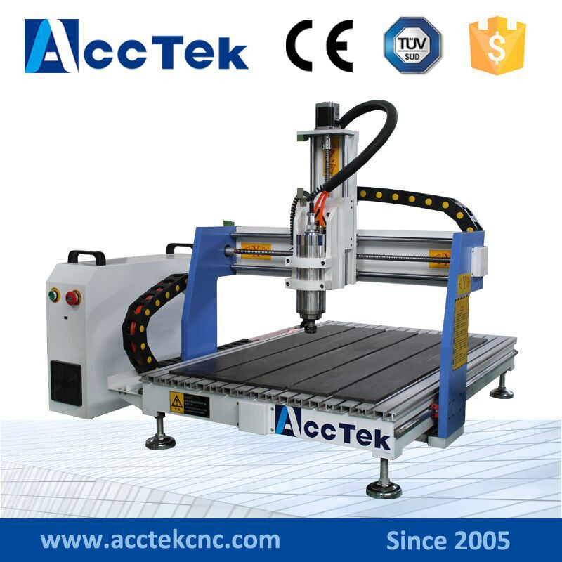 Best ideas about DIY 5 Axis Cnc . Save or Pin New product cnc router china price diy cnc 5 axis in Now.
