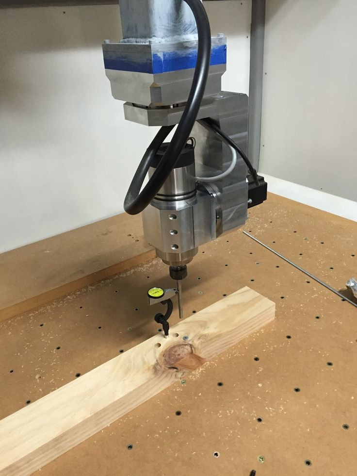 Best ideas about DIY 5 Axis Cnc . Save or Pin 118 best diy 5 axis cnc mill images on Pinterest Now.
