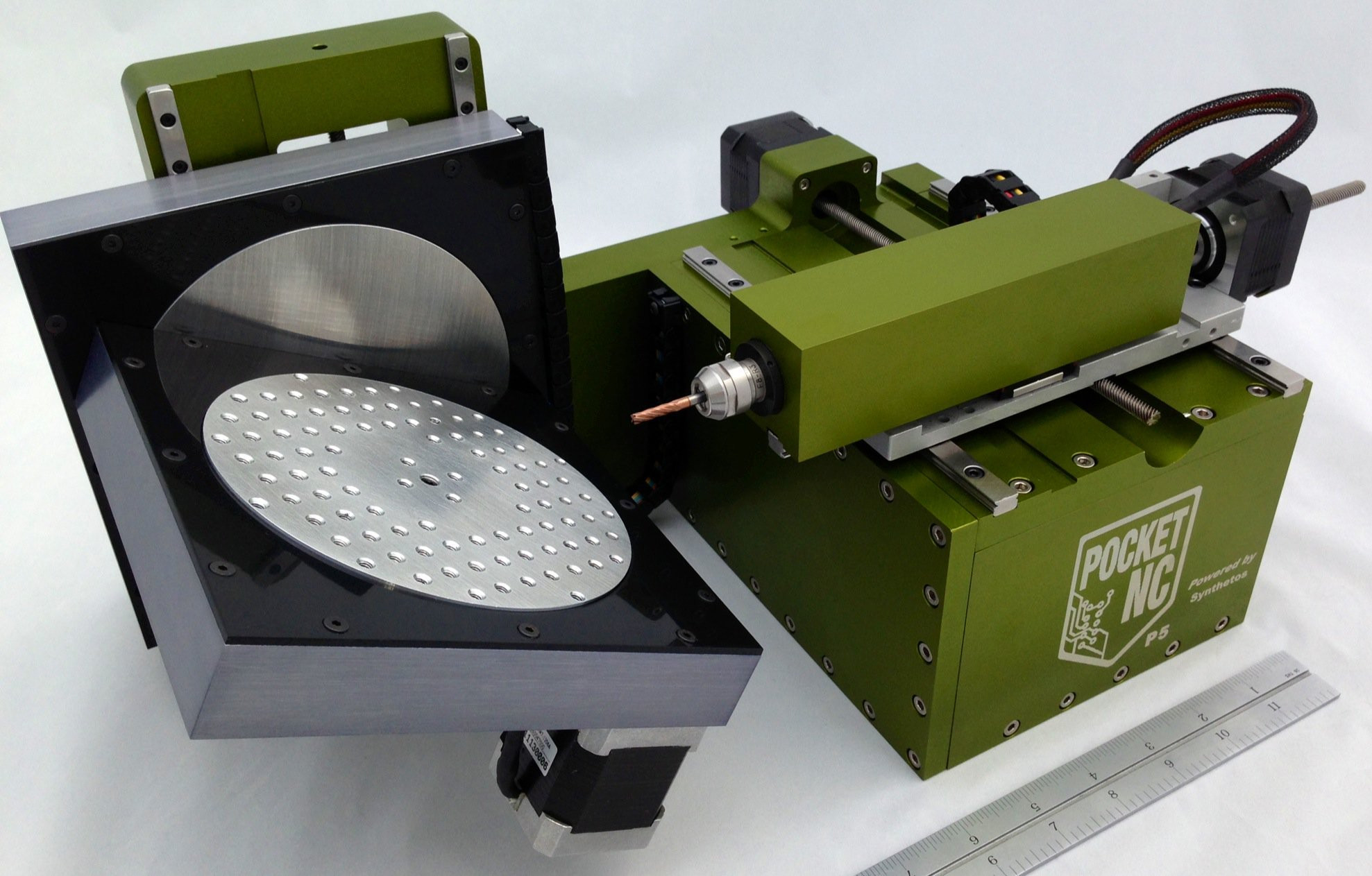 Best ideas about DIY 5 Axis Cnc . Save or Pin PocketNC an Affordable Five Axis CNC Now.