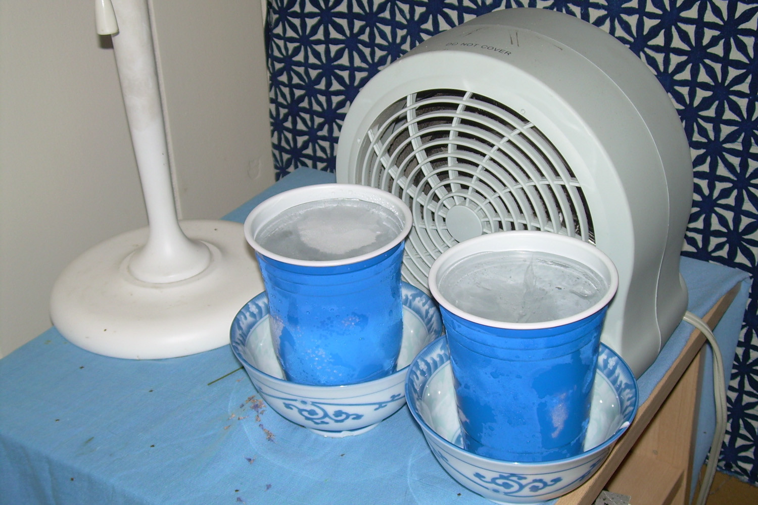 Best ideas about DIY Air Conditioner . Save or Pin These DIY Products Save Energy Now.