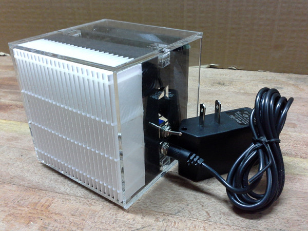 Best ideas about DIY Air Filter . Save or Pin Diy Activated Charcoal Air Filter Now.