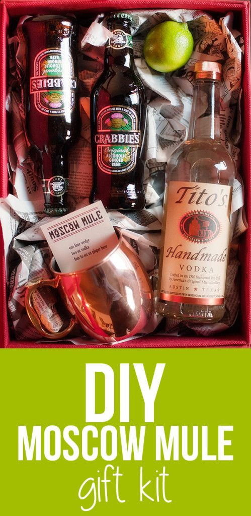 Best ideas about DIY Alcohol Gift Baskets . Save or Pin 25 unique Alcohol ts ideas on Pinterest Now.