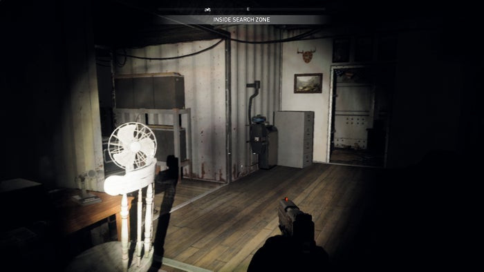 Best ideas about DIY And Doa Far Cry 5 . Save or Pin Prepper Stash Locations Far Cry 5 Wiki Guide IGN Now.
