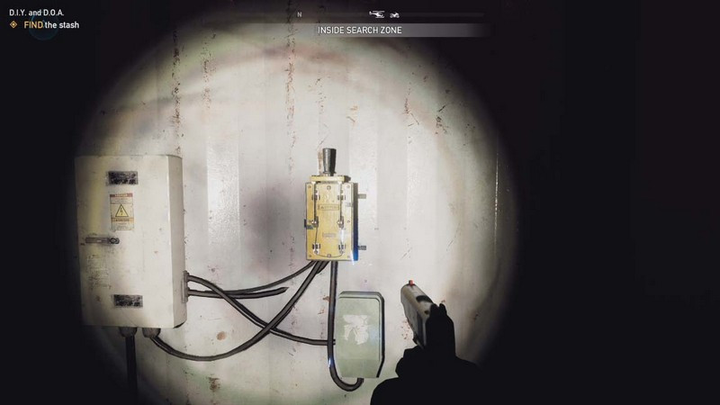 Best ideas about DIY And Doa Far Cry 5 . Save or Pin D I Y and D O A Prepper Stash Now.
