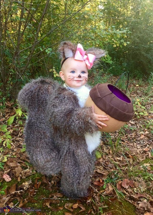 Best ideas about DIY Animal Costume . Save or Pin Best 25 Animal costumes ideas on Pinterest Now.