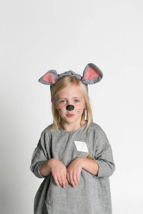 Best ideas about DIY Animal Costume . Save or Pin 345 best images about Halloween Decor & Costumes on Now.