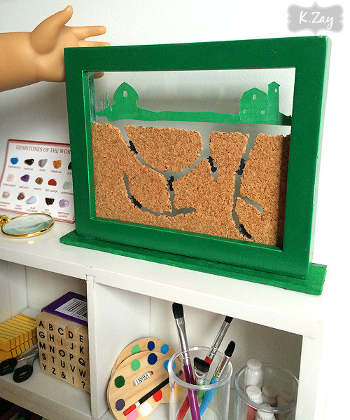 Best ideas about DIY Ant Farm . Save or Pin AG Design Craft Now.