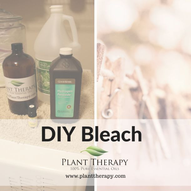 Best ideas about DIY Anus Bleaching . Save or Pin 1000 images about Oils on Pinterest Now.