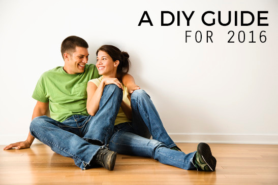 Best ideas about DIY Anus Bleaching . Save or Pin Anal Bleaching at Home The Definitive DIY Guide Now.