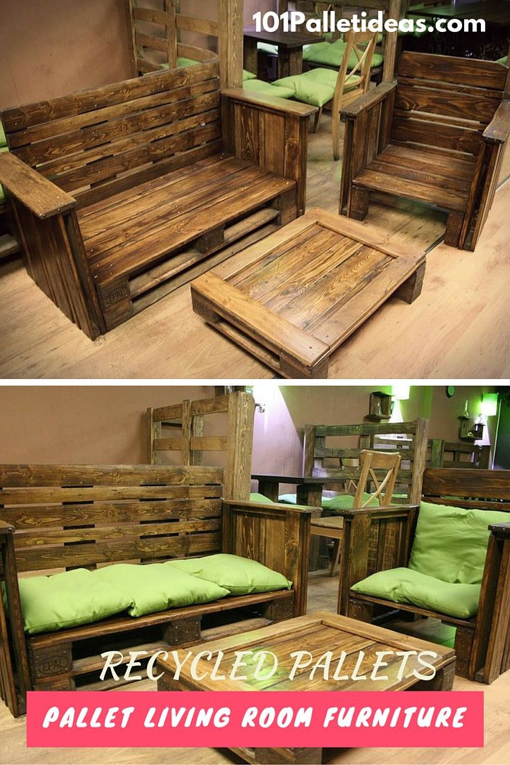 Best ideas about DIY Apartment Furniture . Save or Pin 1000 ideas about Living Room Furniture on Pinterest Now.