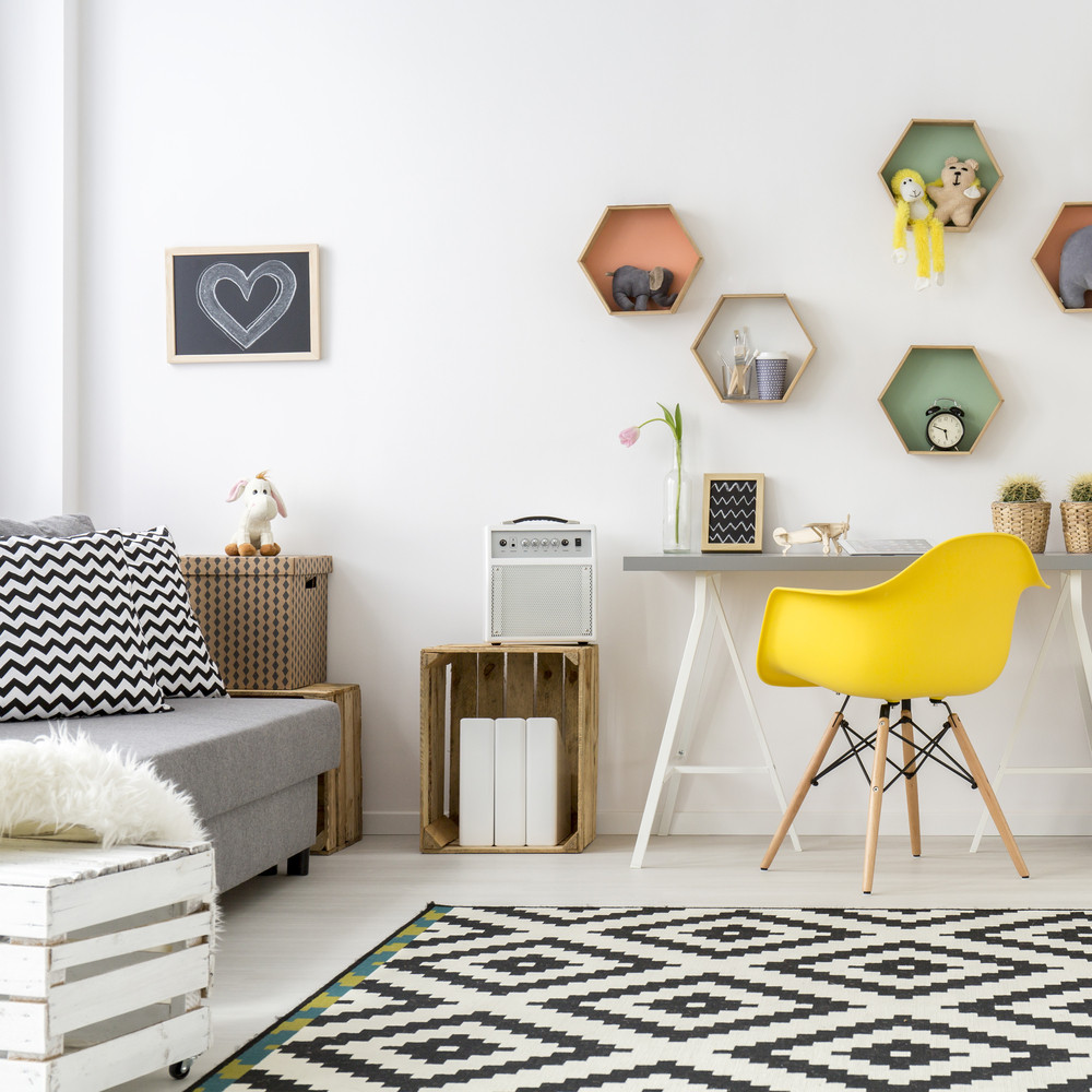 Best ideas about DIY Apartment Furniture . Save or Pin Your Guide to DIY Apartment Decor Now.