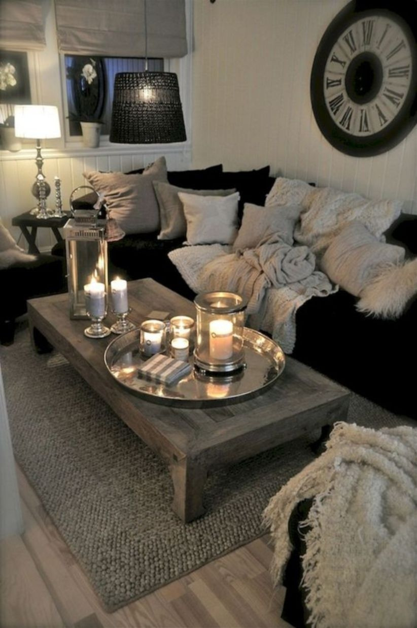 Best ideas about DIY Apartment Furniture . Save or Pin 16 Simple DIY Apartment Design You Will Want To Try Now.