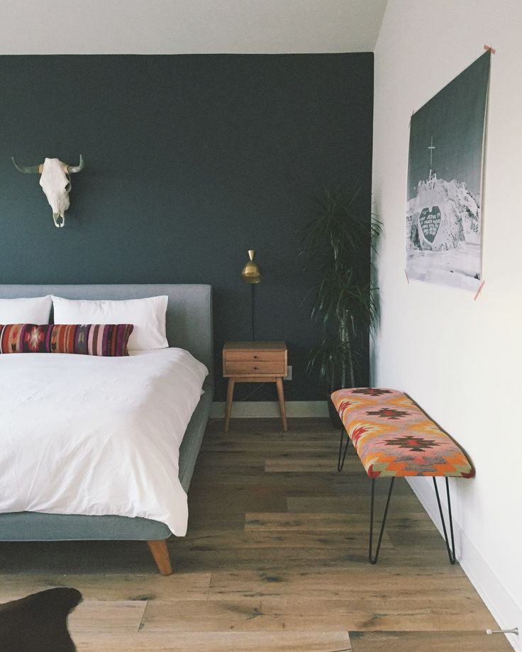 Best ideas about DIY Apartment Furniture . Save or Pin 17 Best ideas about Bedroom Benches on Pinterest Now.