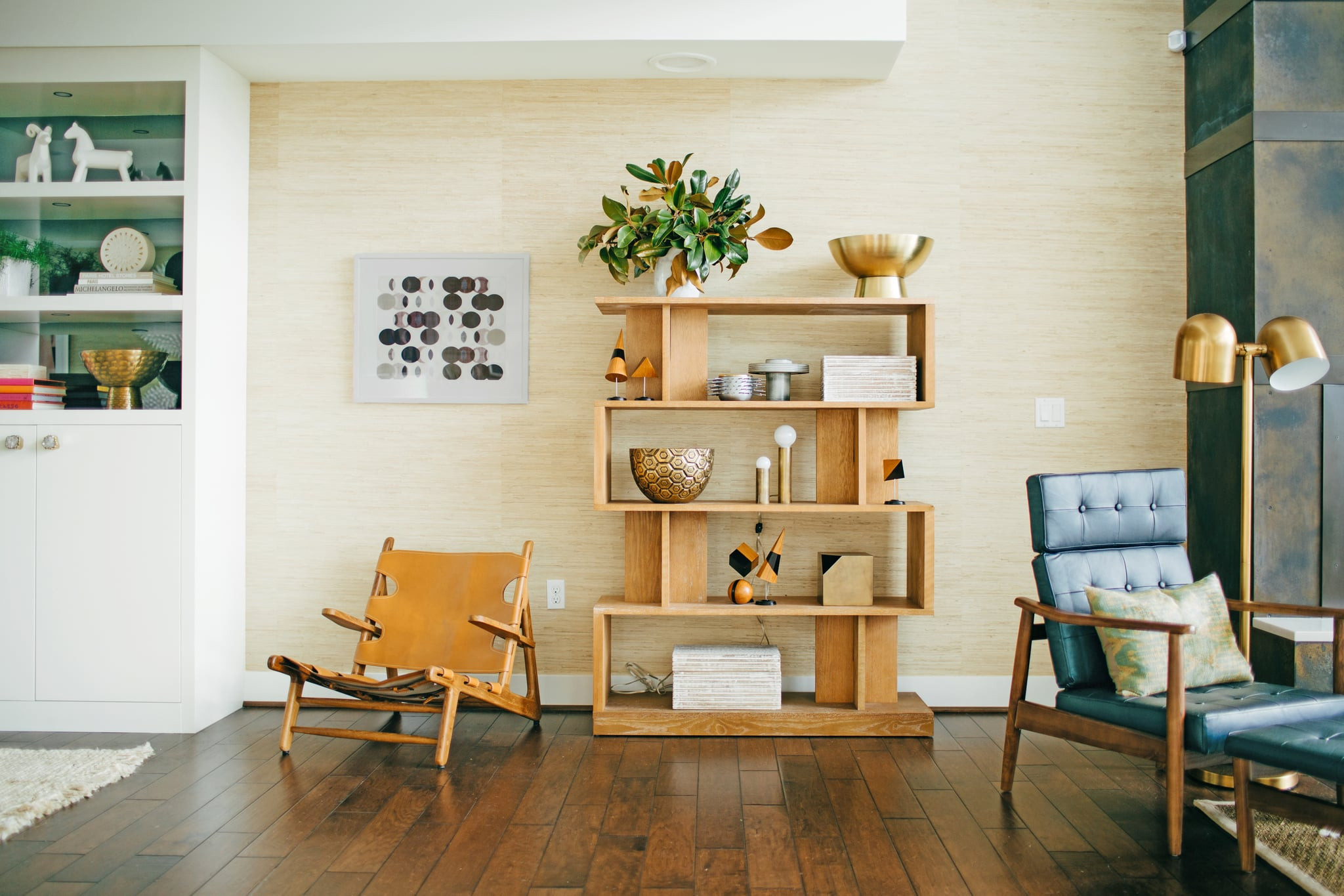 Best ideas about DIY Apartment Furniture . Save or Pin DIY Furniture Polish Now.