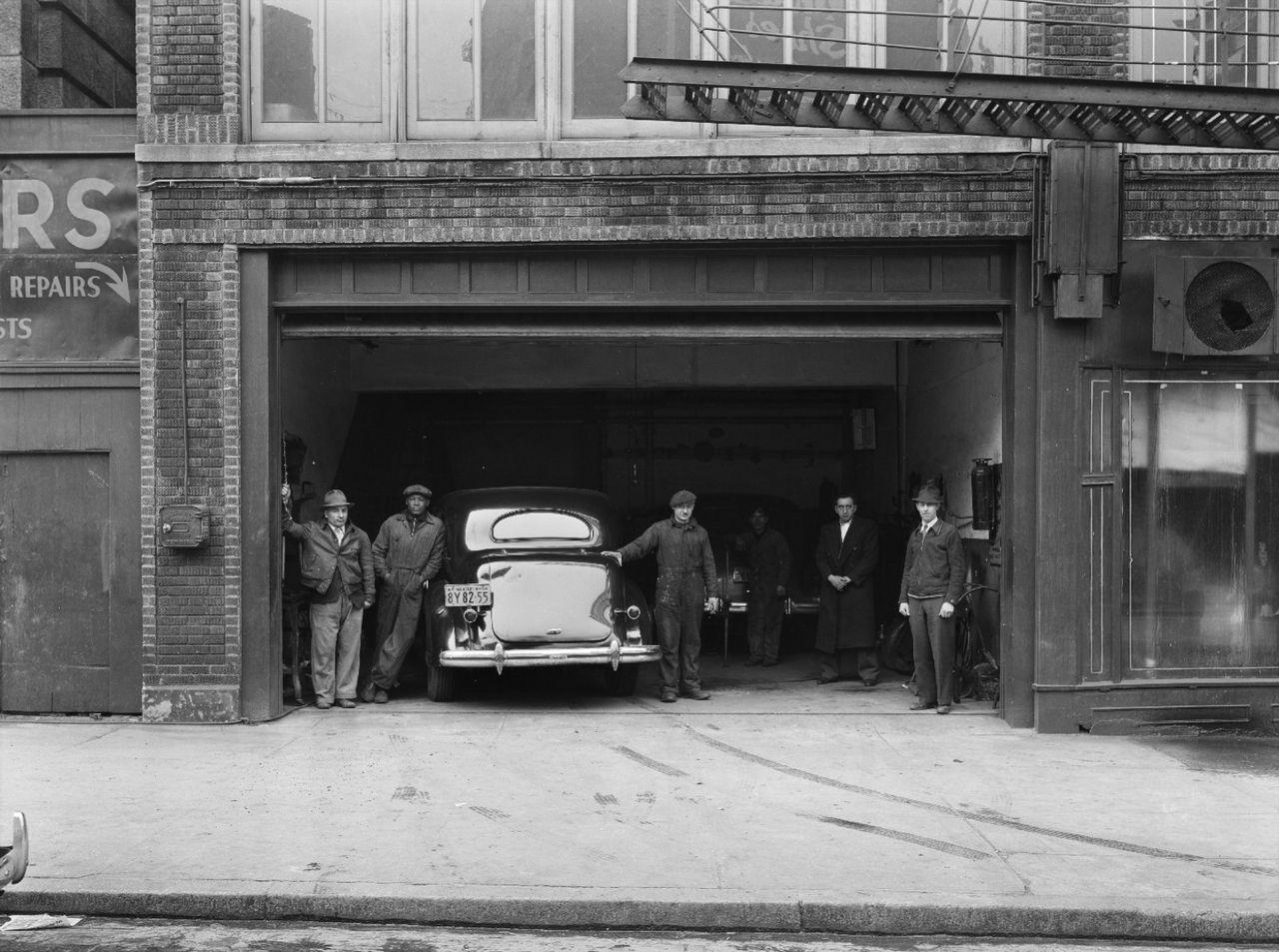 Best ideas about DIY Auto Repair Shop Near Me . Save or Pin Best 25 Automobile repair shop ideas on Pinterest Now.