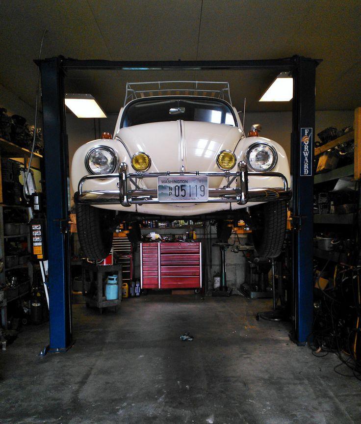 Best ideas about DIY Auto Repair Shop Near Me . Save or Pin Best 25 Automotive shops ideas on Pinterest Now.