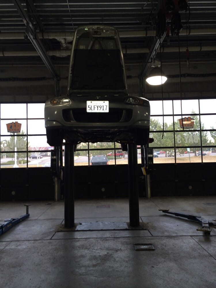 Best ideas about DIY Auto Repair Shop Near Me . Save or Pin DIY Auto Repair Shops 28 Reviews DIY Auto Shop 6541 Now.