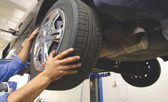 Best ideas about DIY Auto Repair Shop Near Me . Save or Pin Best 25 Auto body repair ideas on Pinterest Now.
