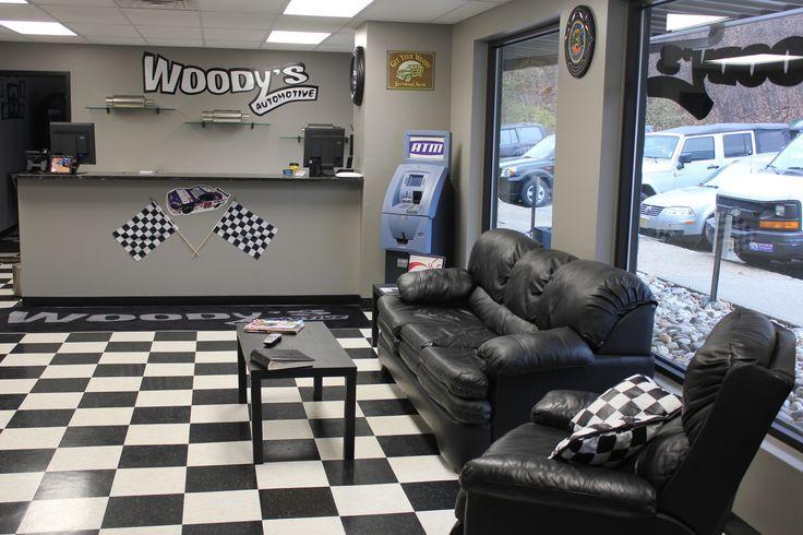 Best ideas about DIY Auto Repair Shop Near Me . Save or Pin Best 25 Auto repair shops ideas on Pinterest Now.