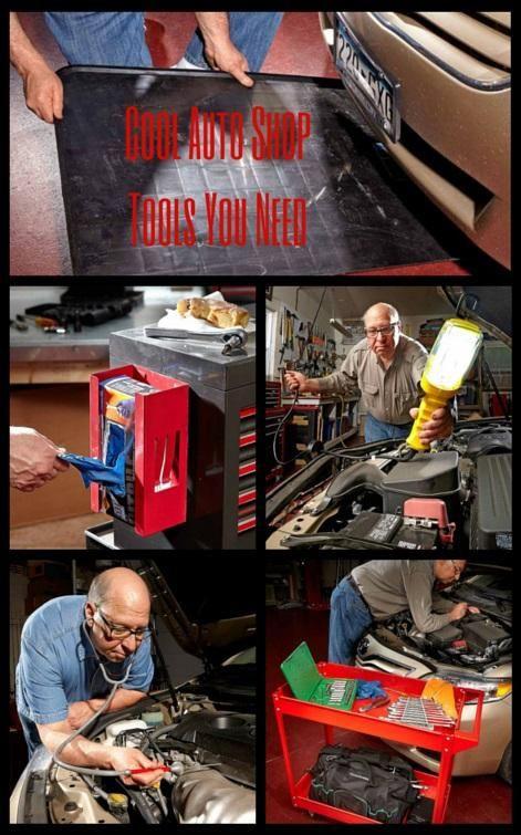 Best ideas about DIY Auto Repair Shop Near Me . Save or Pin Best 25 Auto shops ideas on Pinterest Now.