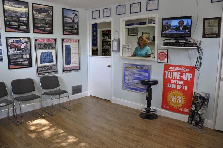 Best ideas about DIY Auto Repair Shop Near Me . Save or Pin 25 best ideas about Auto repair shops on Pinterest Now.