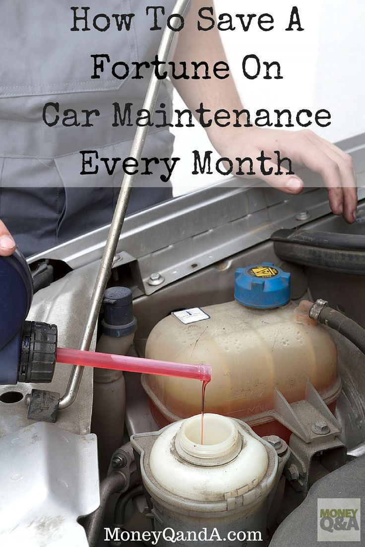 Best ideas about DIY Auto Repair Shop Near Me . Save or Pin 25 best ideas about Auto Maintenance on Pinterest Now.