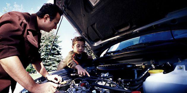 Best ideas about DIY Auto Repair Shop Near Me . Save or Pin 25 unique Car care tips ideas on Pinterest Now.