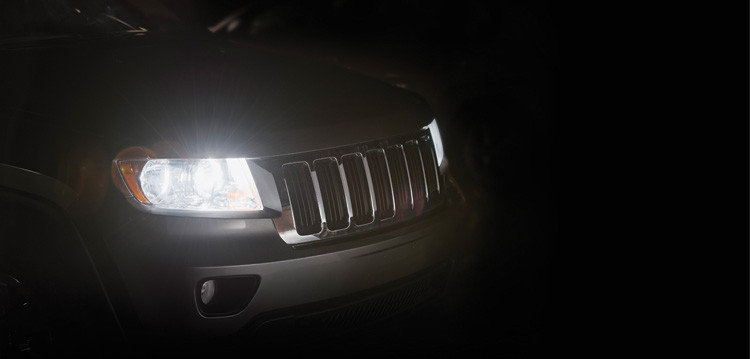 Best ideas about DIY Automatic Headlights . Save or Pin DIY Auto Maintenance — How to Replace Headlight Bulbs Now.