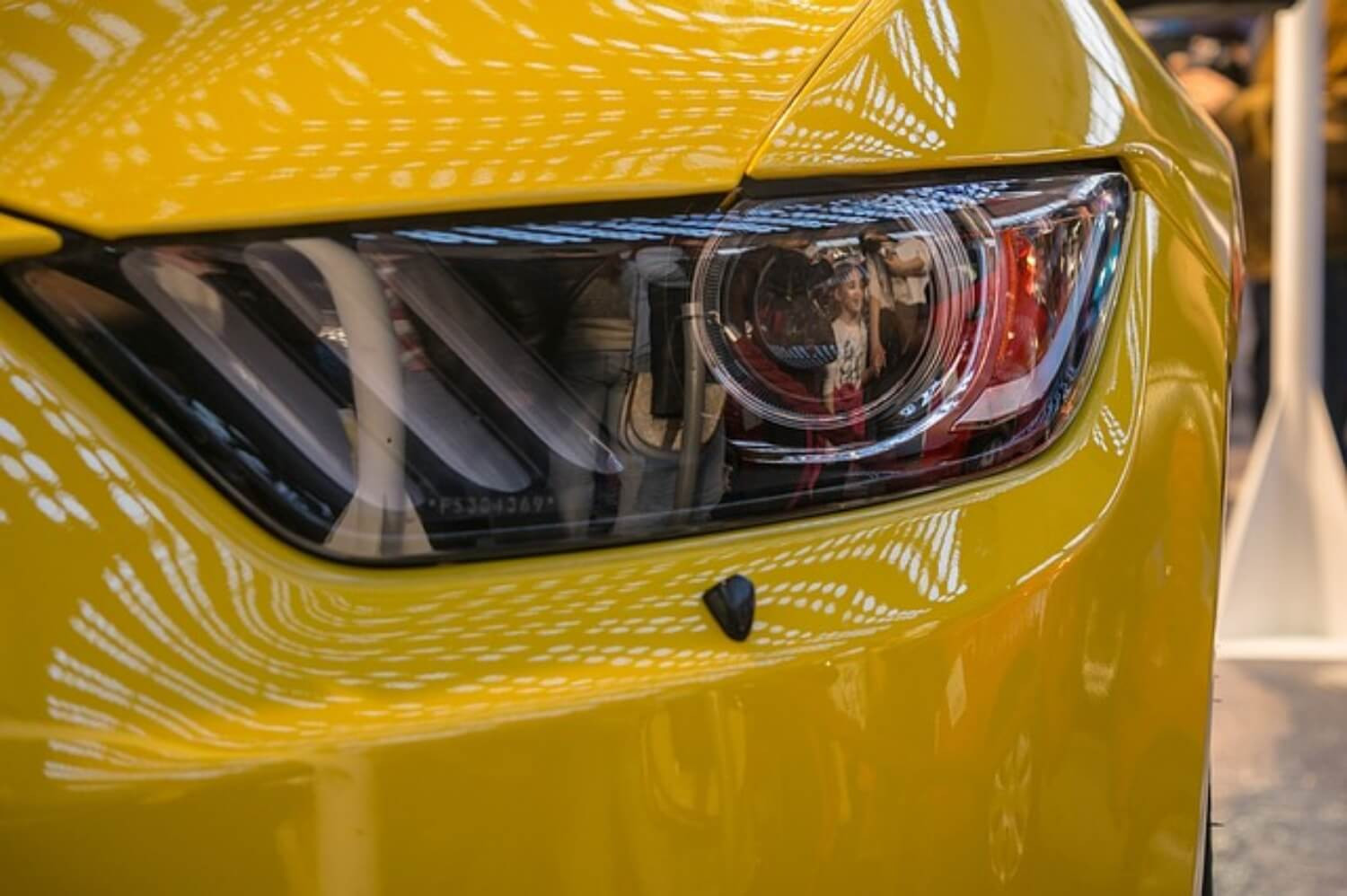Best ideas about DIY Automatic Headlights . Save or Pin 3 Best Headlight Lens Restorer Cleaning Kit Alternatives Now.