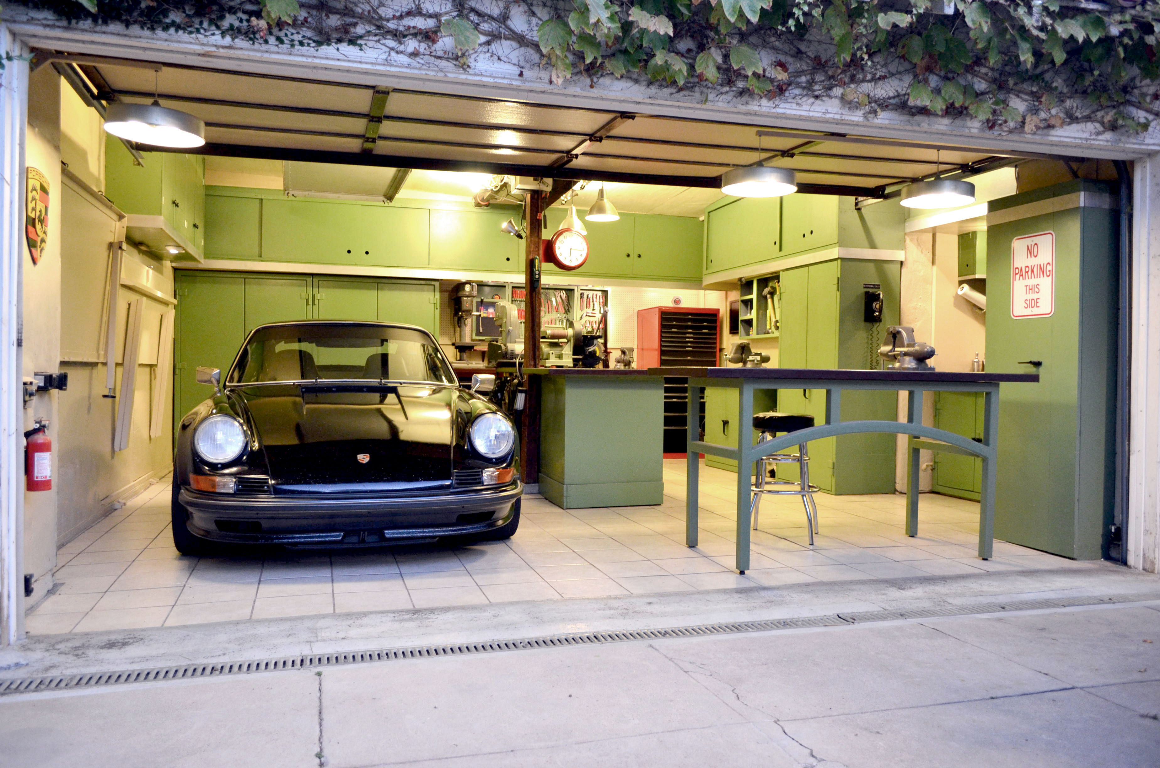 Best ideas about DIY Automotive Garage . Save or Pin [車庫人生]Dream garage life 夢想車庫人生 毒舌痞子的五四三日記 痞客邦 Now.