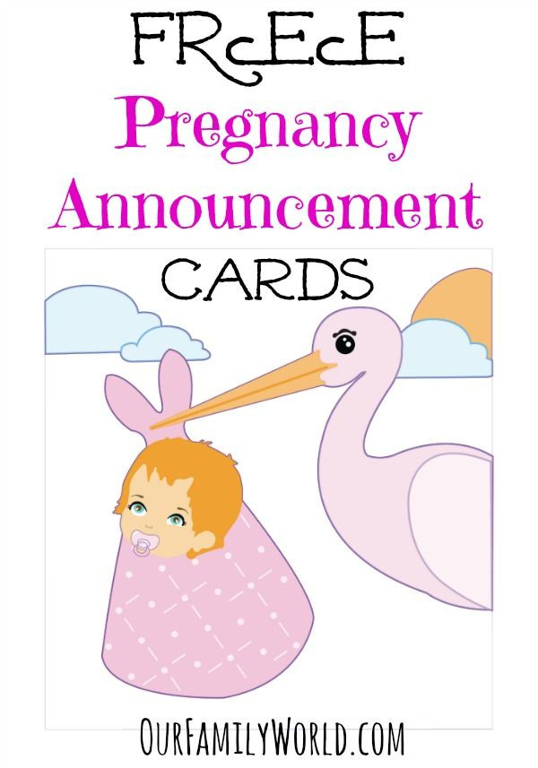 Best ideas about DIY Baby Announcement . Save or Pin 756 best Pregnancy announcement ideas images on Pinterest Now.