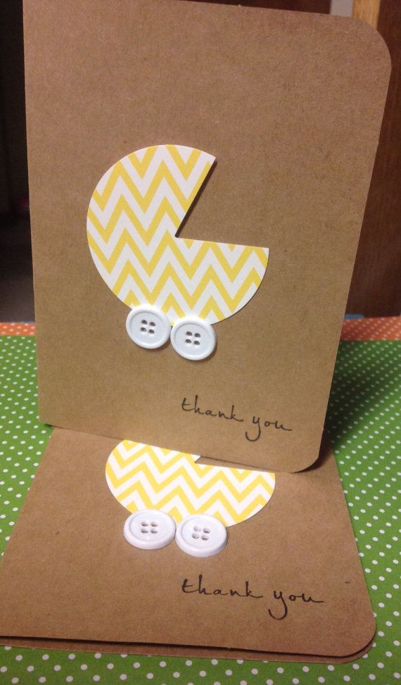 Best ideas about DIY Baby Card . Save or Pin 17 Best ideas about Baby Shower Scrapbook on Pinterest Now.