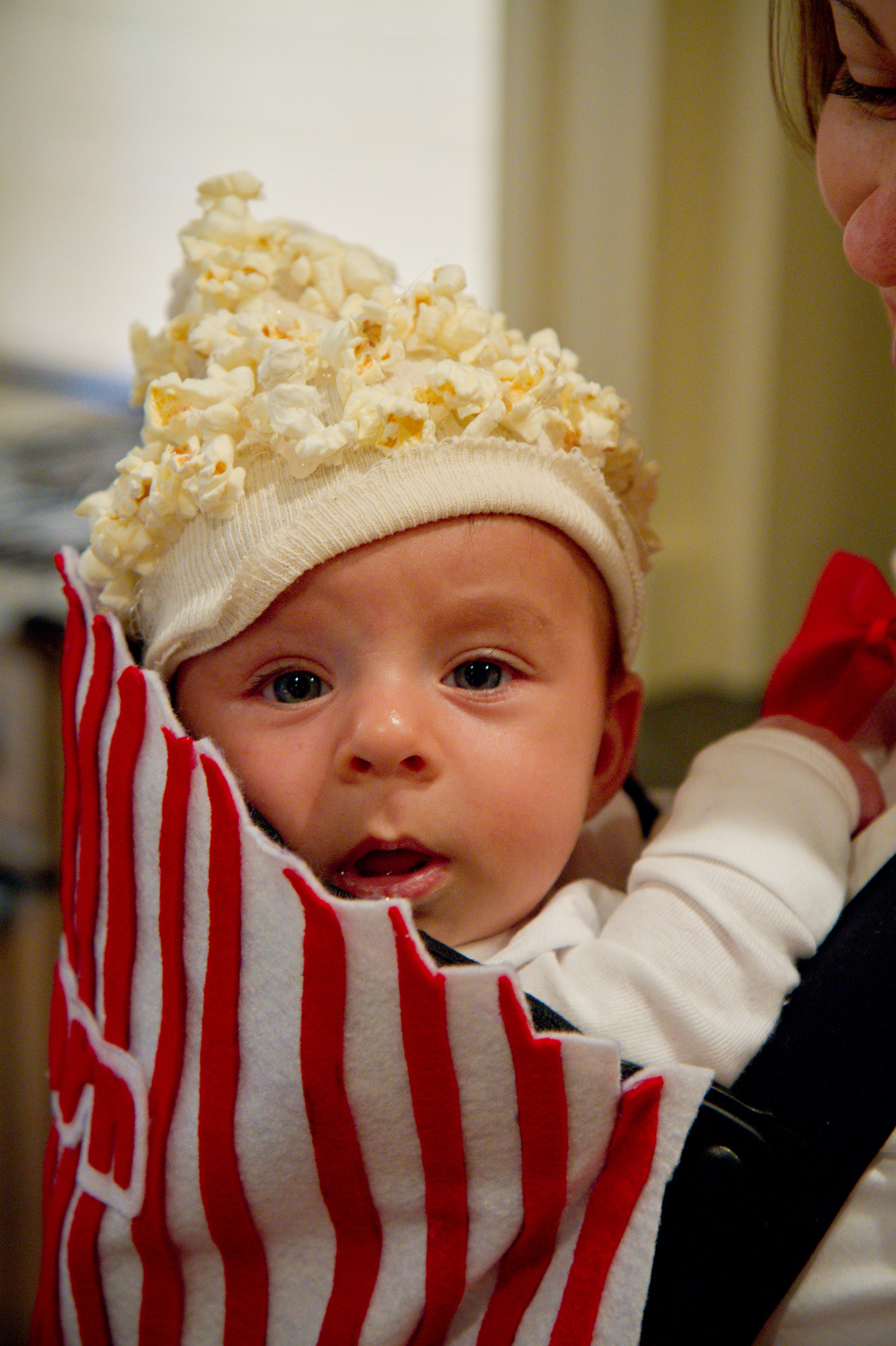 Best ideas about DIY Baby Costume . Save or Pin 301 Moved Permanently Now.