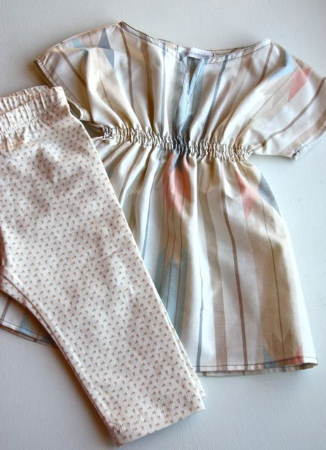 Best ideas about DIY Baby Dresses . Save or Pin Best 25 Tunic tutorial ideas on Pinterest Now.
