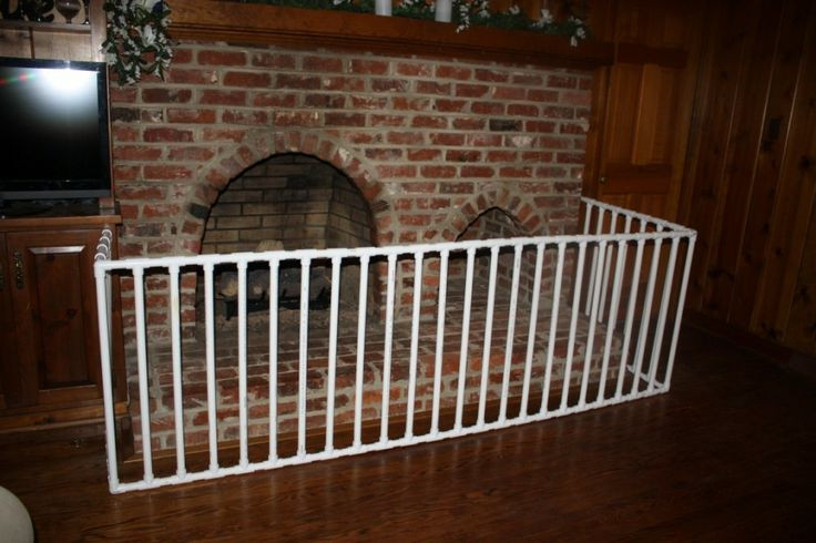 Best ideas about DIY Baby Fence . Save or Pin Baby Fence Pool For Fence Gate Now.
