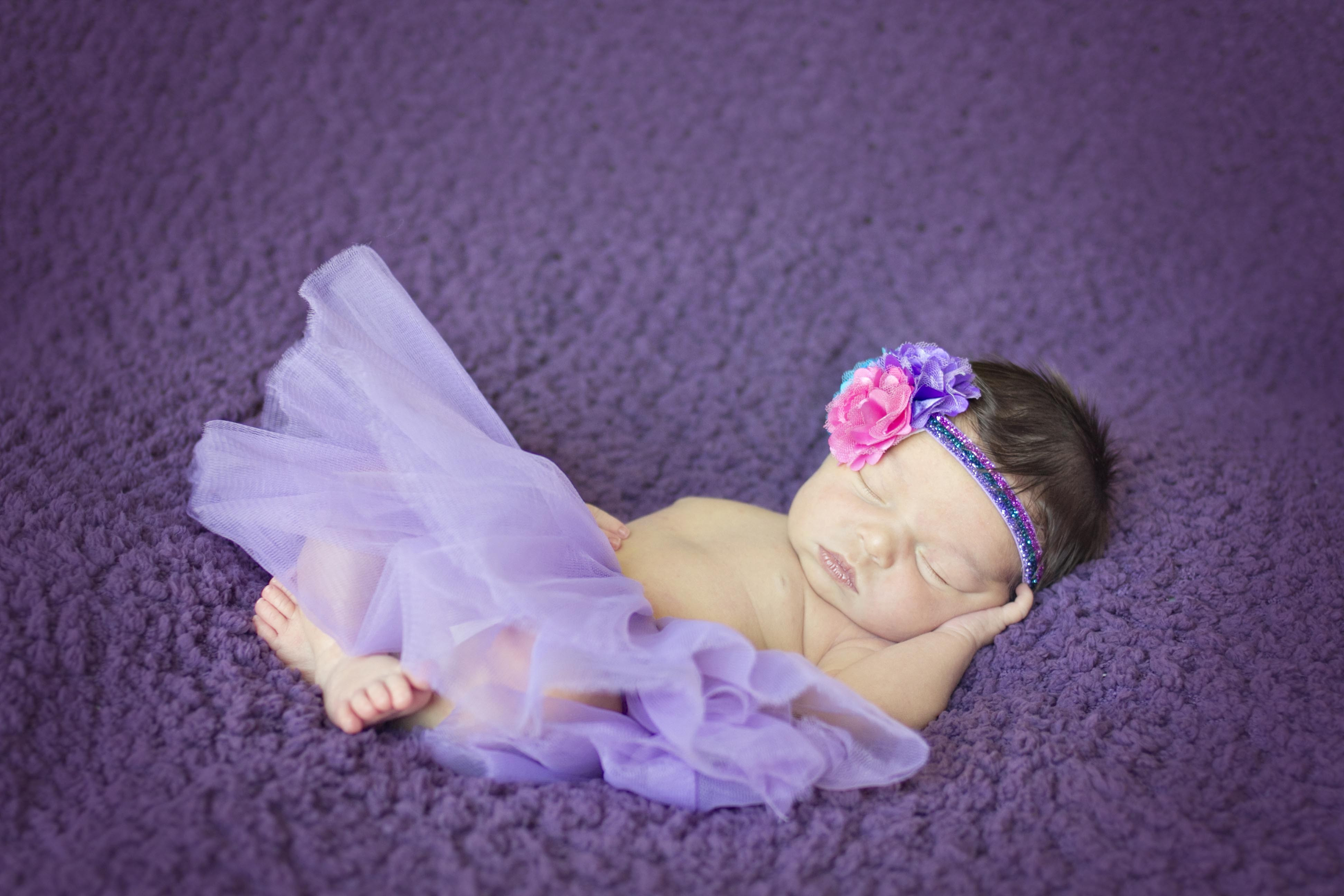 Best ideas about DIY Baby Girl Headbands . Save or Pin The Perfect Baby Shower Party Idea DIY Headbands for Baby Now.