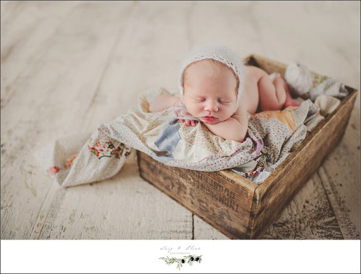 Best ideas about DIY Baby Photo Shoot . Save or Pin DIY Ideas for a Newborn Shoot at Home Currently Now.