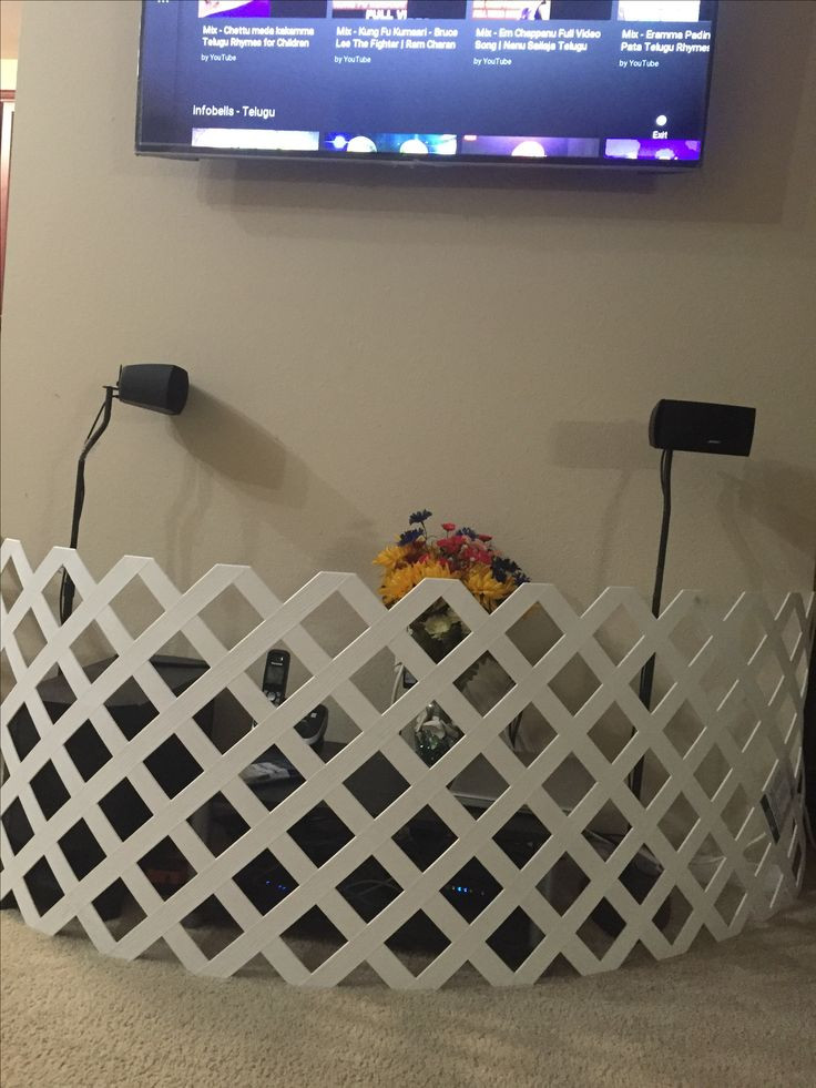 Best ideas about DIY Baby Proofing . Save or Pin 25 best ideas about Toddler proofing on Pinterest Now.