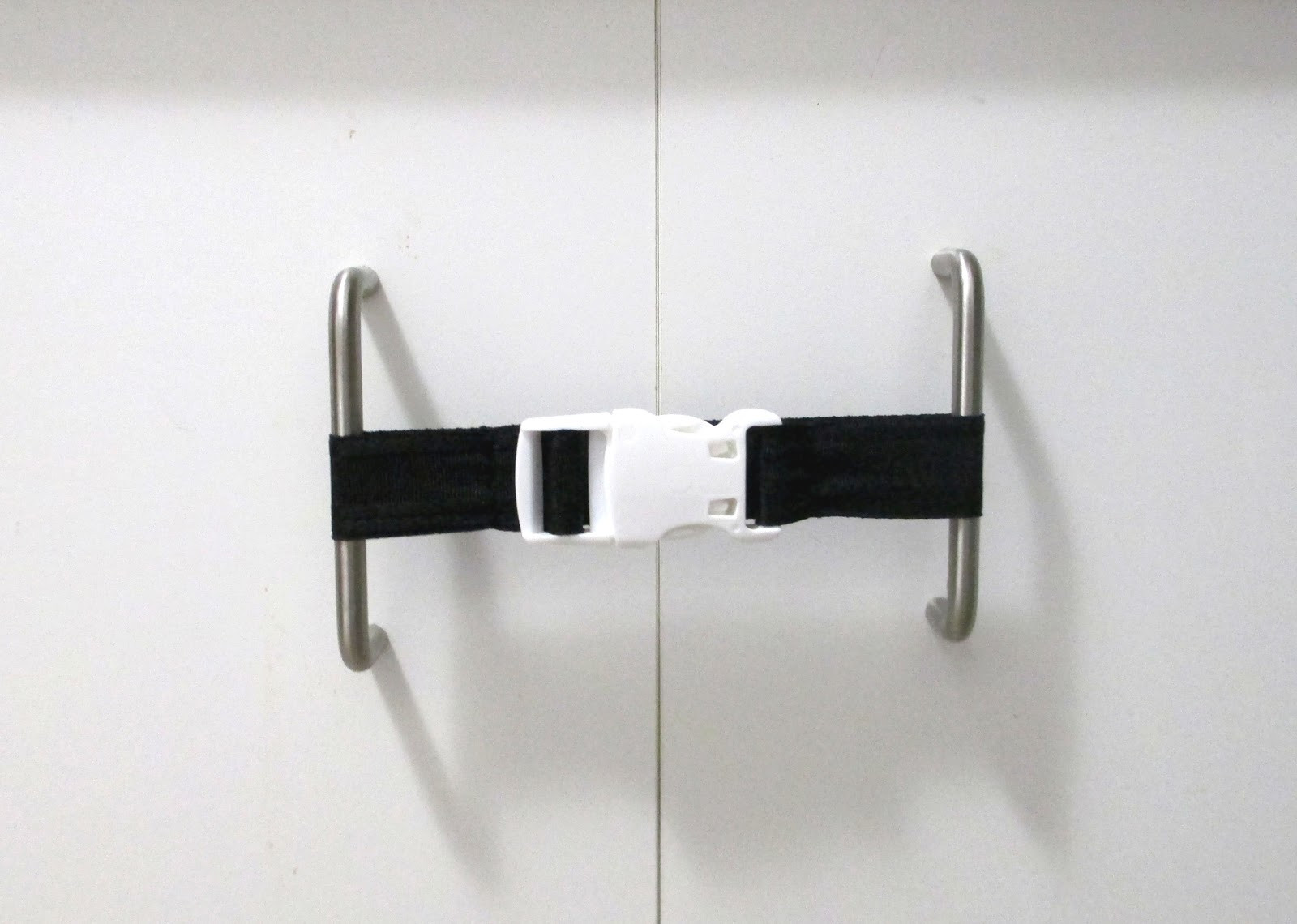 Best ideas about DIY Baby Proofing . Save or Pin Making Everything Myself Baby Proofing DIY Now.
