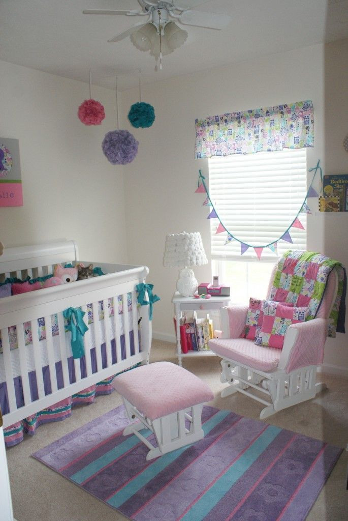 Best ideas about DIY Baby Rooms . Save or Pin 144 best images about Baby room diy sewing ideas on Now.