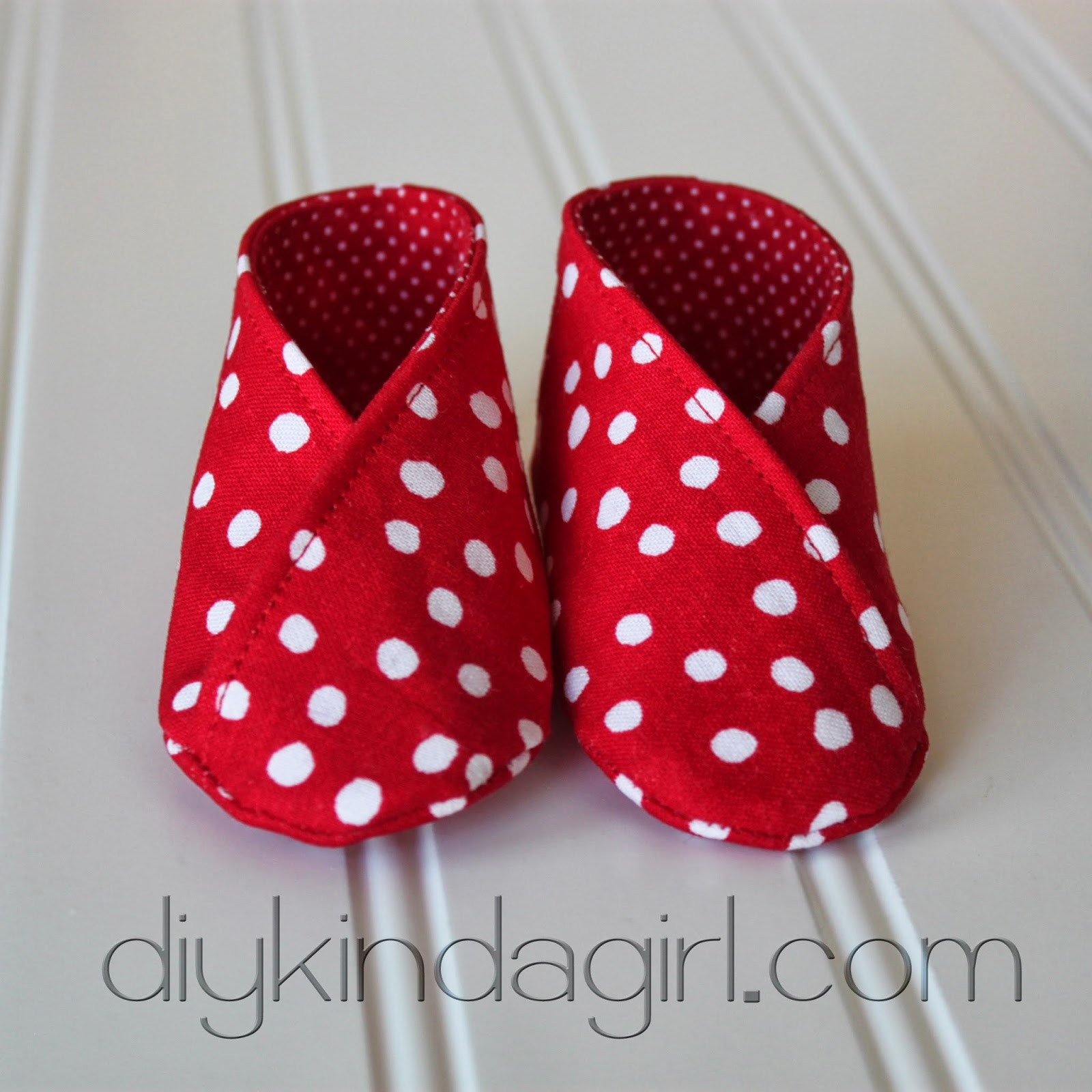 Best ideas about DIY Baby Shoes . Save or Pin DIY kinda girl Latest Baby Shoes Now.