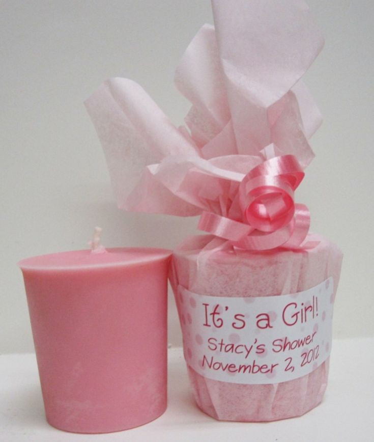 Best ideas about DIY Baby Shower Favors For Girl . Save or Pin Best 25 Diy baby shower favors ideas on Pinterest Now.