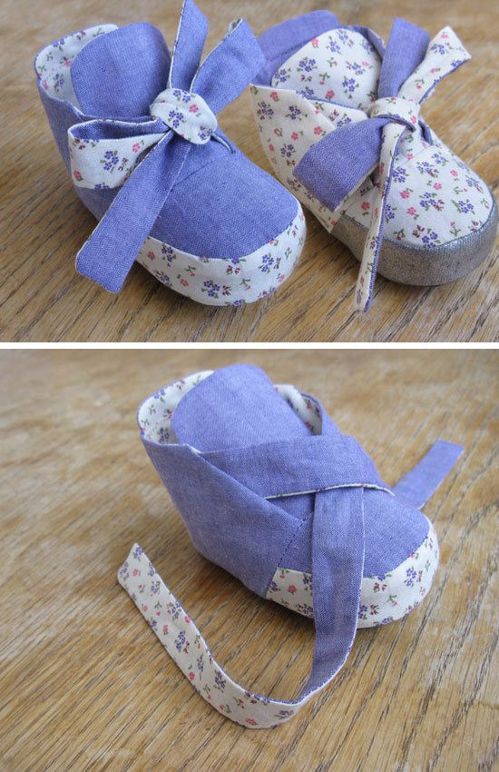 Best ideas about DIY Baby Shower Gifts For Boy . Save or Pin 30 DIY Baby Shower Ideas for Boys Now.