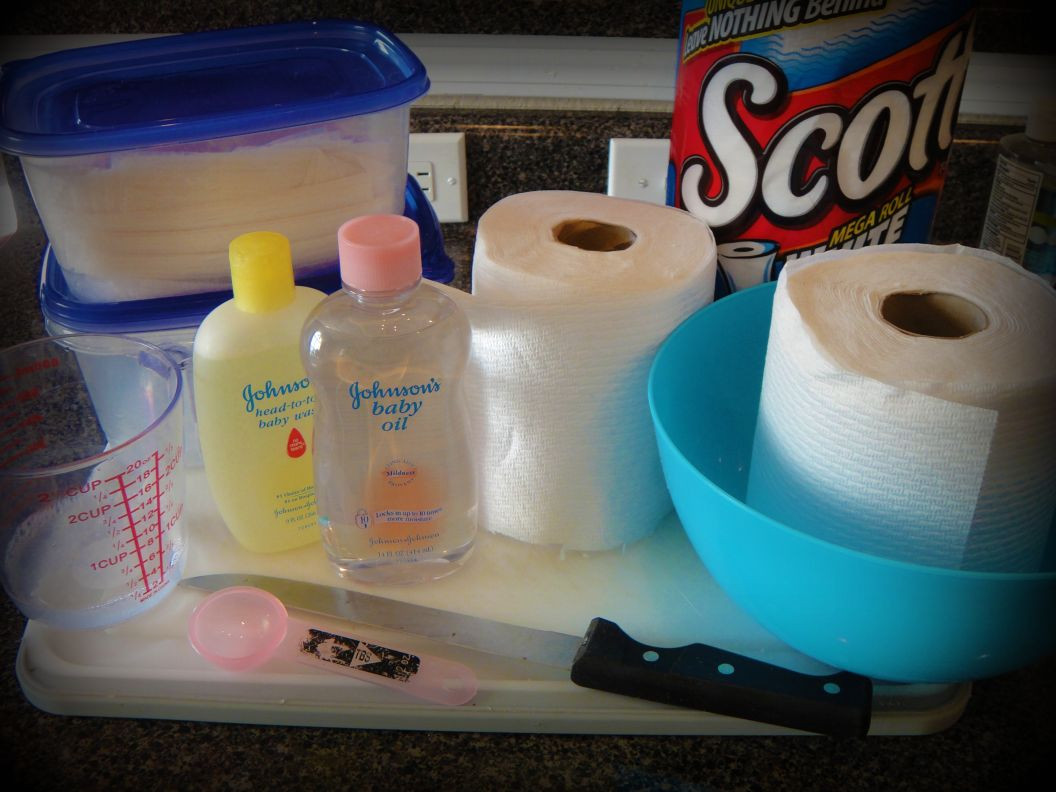 Best ideas about DIY Baby Wipes . Save or Pin Money Marriage & Motherhood DIY Homemade Baby Wipes Now.