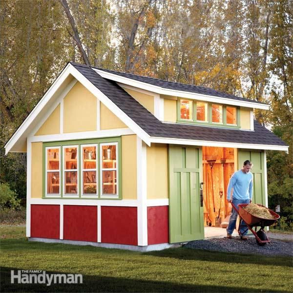 Best ideas about DIY Backyard Sheds . Save or Pin Best 25 Building a shed ideas on Pinterest Now.
