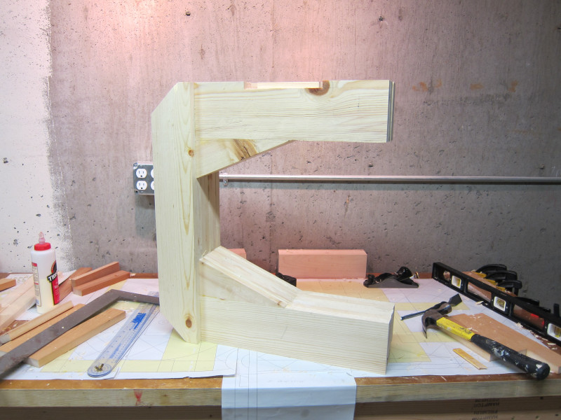Best ideas about DIY Bandsaw Fence . Save or Pin PDF Diy Bandsaw Rip Fence Plans DIY Free woodworking plans Now.