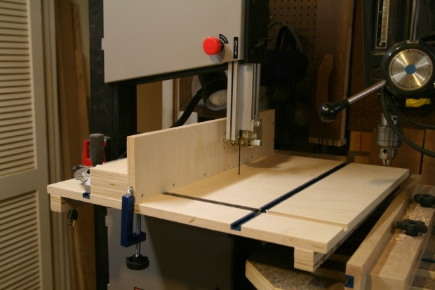 Best ideas about DIY Bandsaw Fence . Save or Pin 15 Best s of Executive Desk Plans DIY Executive Now.
